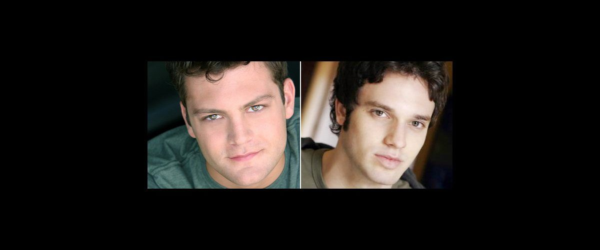 Van Hughes - Jake Epstein - stacked - wide - 10/11