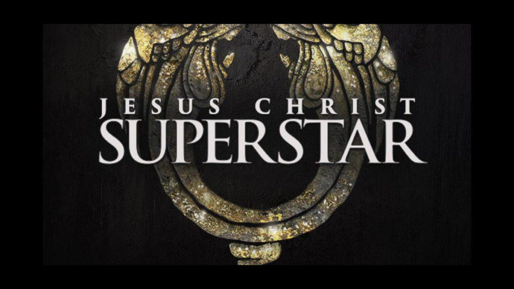 TOUR-Jesus Christ Superstar-BBA-9/19