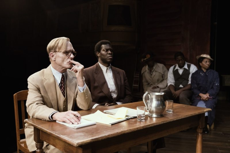 115_F2_Ed-Harris-in-To-Kill-a-Mockingbird_Photo-by-Julieta-Cervantes