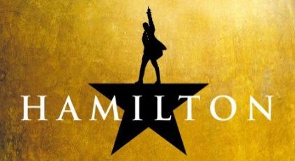 Broadway Tickets | Broadway Shows | Theater Tickets | Hamilton FAQ